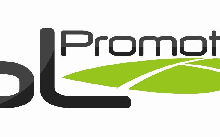 SL PROMOTION