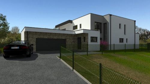 maisons novalis (1)