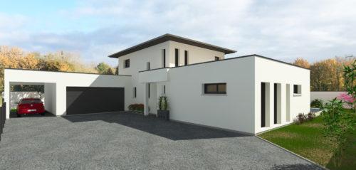 maisons novalis (2)