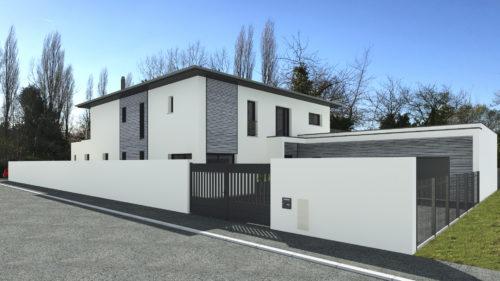 maisons novalis (6)