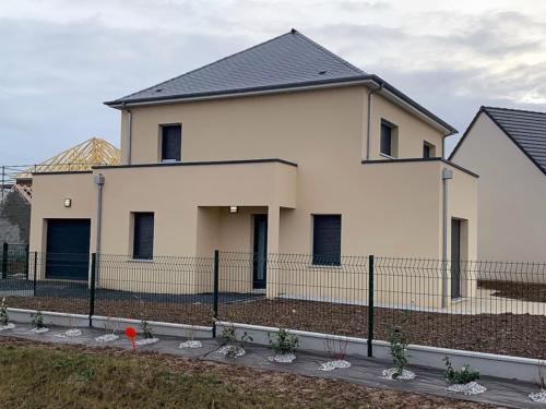 constructeur (13)